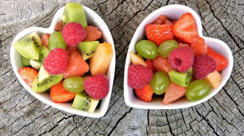 Czy gotowe dania mogą być zdrowe