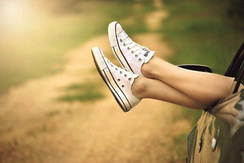 Jak szukać tanich butów